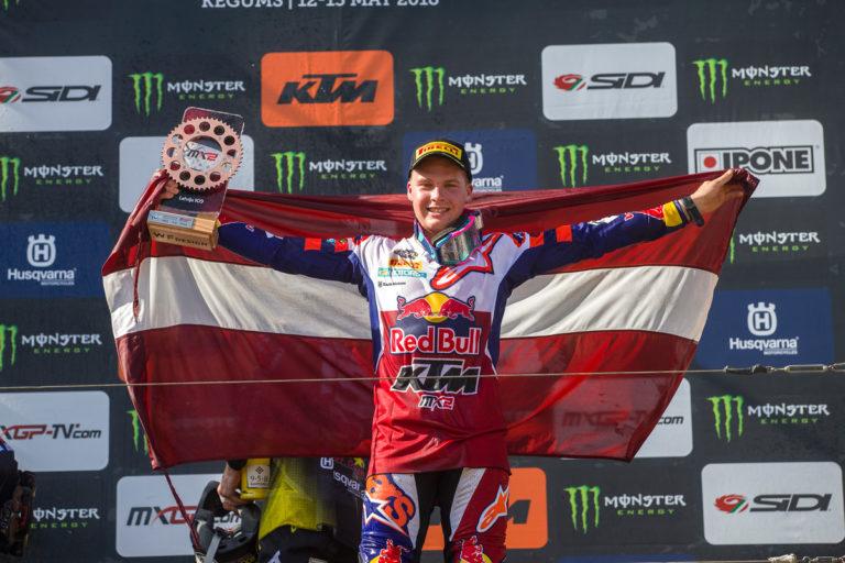 230716_MXGP of Latvia_ Round 7_ FIM World Motocross Championship