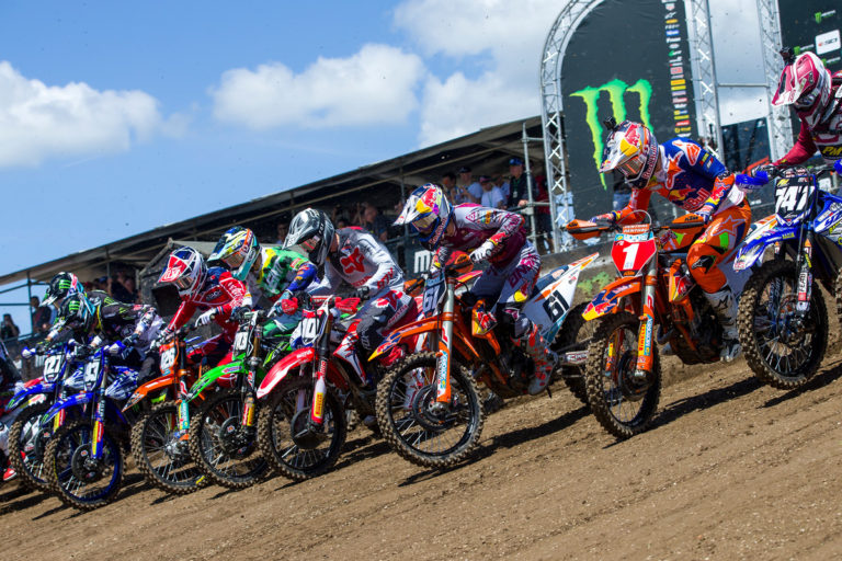 234055_MXGP of Great Britain_ Matterley Basin_ 9th Round