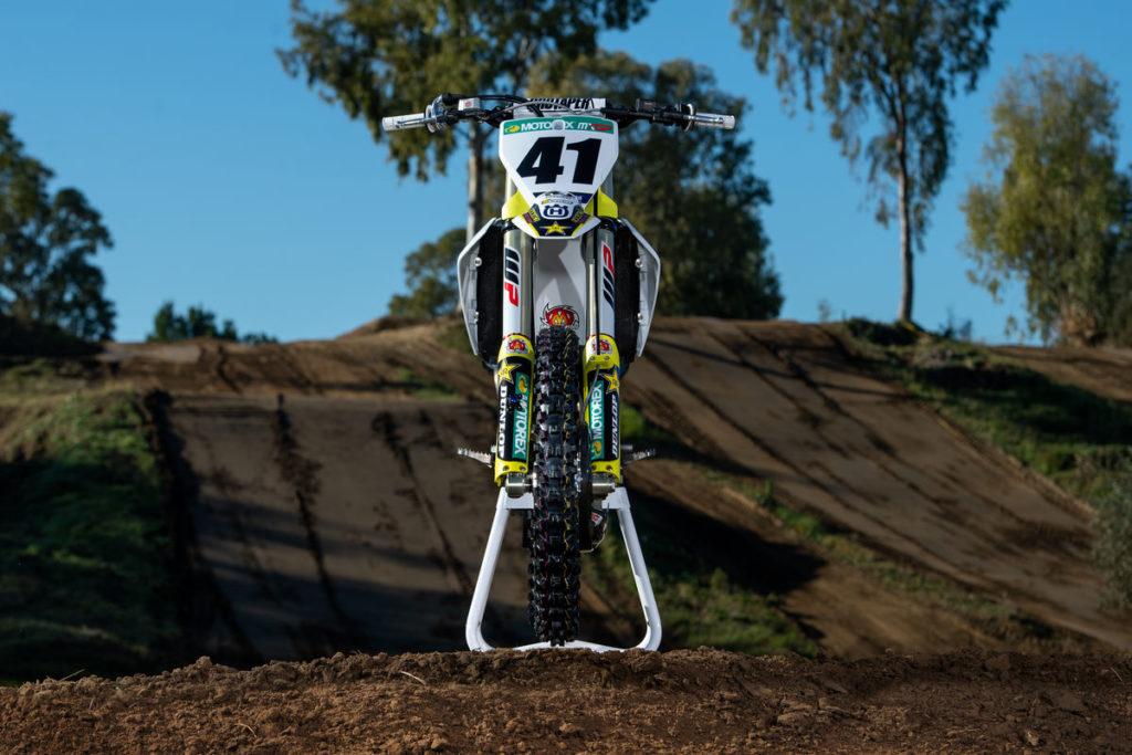 68286_HQV_MXGP_Bike _2020 Jonass_3