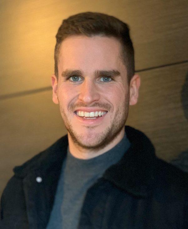 Dave Coekaerts